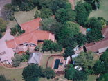 Selati 103 Guest Cottages - Arial Photo
