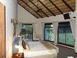 The Rest Zebra Lodge - Nelspruit - Bush Buck Suite