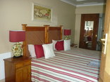 The Manor Guest House - Standard Twin Room