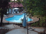 Farmers Folly Guesthouse - Outdoor Pool