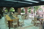 Farmers Folly Guesthouse - Function / Venue Facilities