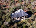 Bushwise Safaris - Bushwise lodge