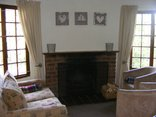 Meadow Lane Country Cottages - Grace Cottage