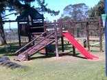 George Country Resort - Playground