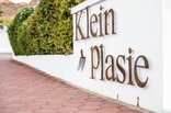 Kleinplasie Guesthouse and Selfcatering