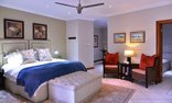 Rivonia Bed & Breakfast - Superior Room Self-Catering