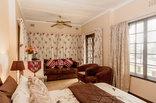 Lindisfarne B&B - Tyne cottage