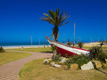 On the Beach Guesthouse - Jeffeys Bay