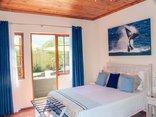 AmaKhosi Guesthouse - Room