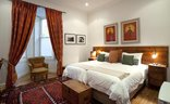 22 Die Laan Self Catering Accommodation - Classic Room