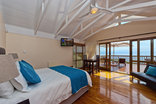 Aquamarine Guest House, Mossel Bay