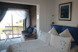 Kay Cera Guesthouse and Self Catering -