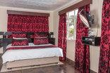 El Gran Chaparral Guest House - Self Cater Units