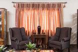 El Gran Chaparral Guest House - Reception