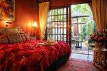 Moroccan House - Safi