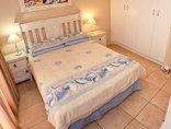 B30 Alikreukel - Main bedroom
