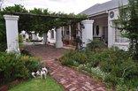 Karoo Gariep Conservancy