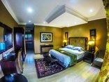 Lyttlewood Guest House - Suite 10
