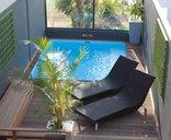 MyPond Hotel - MyPond Pool
