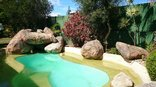 Driftsands Guest House - Swimming pool