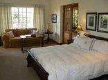 Edward House - Cecil John Rhodes Room