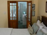 Edward House - Jan Smuts Bathroom