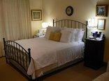 Edward House - Olive Schreiner Room
