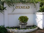 Oxnead Guesthouse