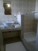 Glenview Guesthouse - En-suite