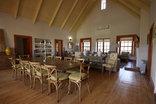 Dundi Lodge - Manor
