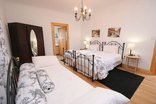 Mentors Country Estate - Self-catering House - House Louise