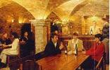 Boland Wine Cellar
