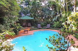 Santa Lucia Guest House - Swimming pool