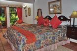 Santa Lucia Guest House - Room 2