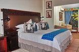 Santa Lucia Guest House - Room 3
