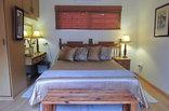 Santa Lucia Guest House - Room 5