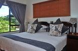 Santa Lucia Guest House - Room 6