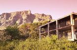 Kensington Place - Kensington Place Table Mountain view