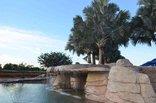 Sandriver Resort  - Waterpark