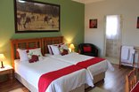 La Palma Guest House & Conference Venue - Rooms 9, 10 & 11