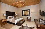 Surval Boutique Olive Estate - Family Room (ground level)