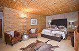 Surval Boutique Olive Estate - Luxury Double/Twin Room with shower & bath
