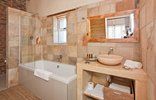 Surval Boutique Olive Estate - Standard Double, Twin room with bathroom