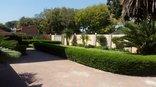 Ikaze Guest House - Garden View