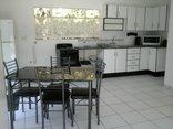 Araluen Cottage - Cottage kitchen