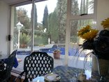 Araluen Cottage - Dining Room