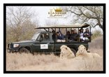 Elandela Luxury Lodge & Private Game Reserve