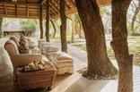 Dulini Lodge