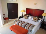 Lalaria Lodge - Room 4