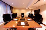 Pepper Club Hotel & Spa - Boardroom